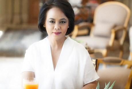 Andang W. Gunawan (Foto: Pribadi)