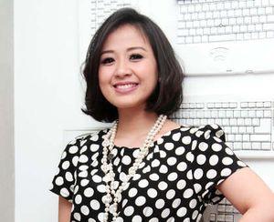 Astrid Curhat Pengalaman Jadi Ibu Baru di Tengah Kesibukan Promo Album
