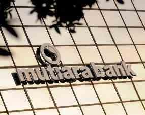 Bank Mutiara Ancam Polisikan Debitur Macet