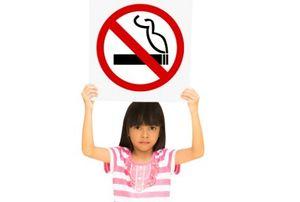 Orang Tua yang Seperti Ini Bisa Jauhkan Anak dari Kecanduan Rokok