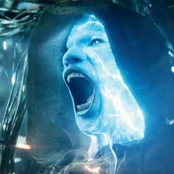 Electro Porak-porandakan Times Square di Trailer Terbaru The Amazing Spider-Man 2