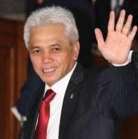 Hatta: RI Satu-satunya Negara ASEAN yang Jadi Anggota G20