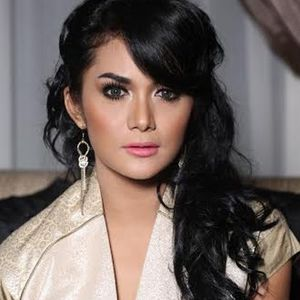 Krisdayanti: Drama Percintaan Saya dengan Raul adalah Takdir