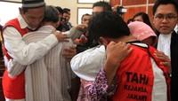 Kisah Korban-korban Rekayasa Polisi, Disiksa Hingga Diperas Rp 100 Juta