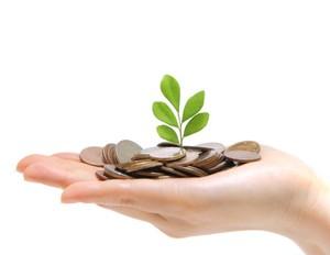 Investasi di 2014 Tak Disarankan Tapi Boleh Dilakukan, Asal...