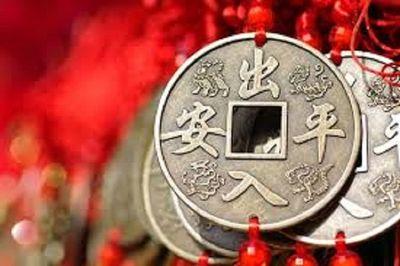 8 Oleh oleh khas China yang Harus Anda Beli