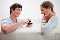 Tips Mempersiapkan Dana Pernikahan