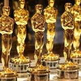Nominasi Oscar dalam Angka, Fakta Menarik dan Statistik Mengejutkan