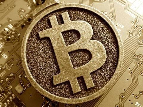 bitcoin klub