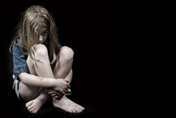 Tips Menjauhi Rayuan Maut Paedofil Online