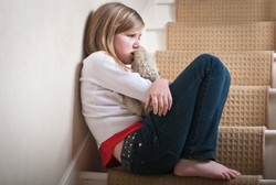 38% Kekerasan Seks pada Anak Berawal dari Pertemanan Online