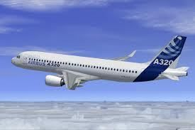 ini daftar harga terbaru pesawat airbus berminat beli