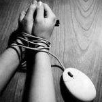Sudah Jerat 30 Korban, UU ITE Didesak untuk Direvisi