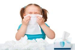 Catat, Ini Penyakit pada Anak yang Tak Perlu Antibiotik