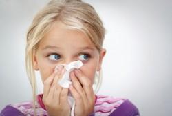 Hati-hati, Daya Tahan Tubuh Anak Menurun Jika Kebanyakan Antibiotik