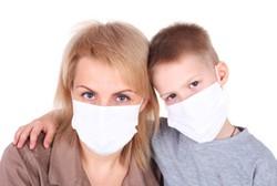 Alergi Antibiotik pada Ortu Pasti Diturunkan ke Anak? Ini Kata Dokter