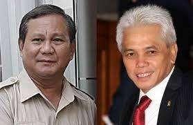 PDIP Paksakan Mega-Jokowi, Prabowo-Hatta Bisa Menang