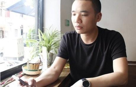 Dong Nguyen (bbc)