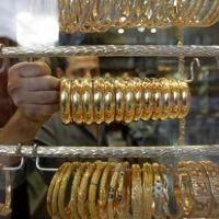 Harga Emas Batangan Naik Turun Perhiasan Justru Stabil