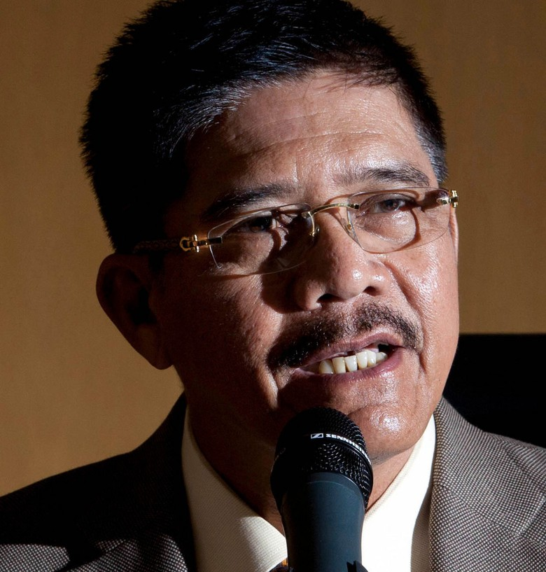 Rekomendasi Skorsing Majelis PK Timan Belum Sampai ke Ketua MA