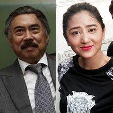 3 Hakim Agung Laporkan Fitnah Uang Panas di Balik Vonis Dewi Persik