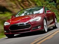 Daftar Mobil yang Wajib Beli Tahun Ini