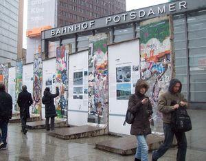 Pameran Wisata ITB Berlin, Paling Ampuh Gaet Turis Eropa