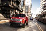 Ini Mobil Jeep Termurah