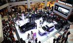 Mitsubishi Luncurkan Pajero Sport Bensin