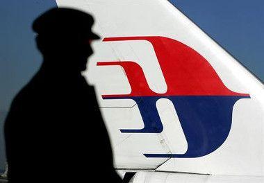 Ada Kesalahan Tafsir Data, WNI di Malaysia Airlines yang Hilang Ternyata 7 Orang