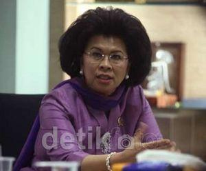 Alasan Sebaiknya Wanita Pilih Caleg Perempuan Saat Pemilu 2014