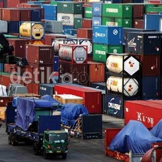Mau Jadi Eksportir Tapi Bingung Cari Pasar Ini Caranya