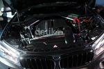 BMW Luncurkan X5 Generasi Ketiga