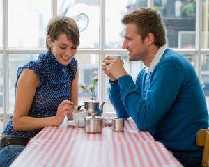 Kekasih yang Cinta Buta = Gangguan Kejiwaan?