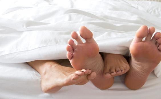 Peselingkuh Bunuh Selingkuhannya, Sumardi: Saya Cemburu