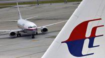 Pihak Asuransi Bayar Rp 1,28 T untuk Pesawat MAS MH 370