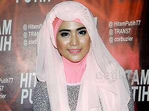 Yuk! Intip Zahra Jasmine Rayakan Ultah