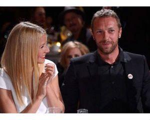 Gwyneth Paltrow Muncul Setelah Umumkan Perceraian dengan Chris Martin