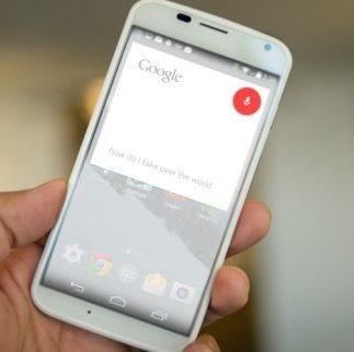 Google Now hadir dengan fitur baru (ist)
