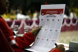 Risiko Gagal Nyaleg, Waspada Wabah Sakit Jiwa Pasca Pemilu