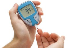 Diabetes Mulai Serang Anak Muda, Awasi Lonjakan Gula Darah Sejak Dini
