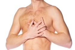 Waspadai Henti Jantung, Penyebab Kematian Mendadak Orang-orang Muda