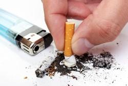 Setop Merokok Kalau Tak Mau Kena Stroke di Usia 20-30 Tahun