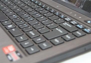 Disediakan Laptop, 60 Persen Calon Hakim Agung Lebih Pilih Tulis Tangan