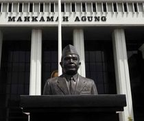 Pantaskah Hakim Agung Digaji Rp 500 Juta per Bulan?