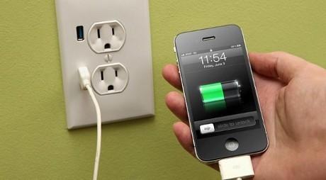 Ponsel Baru Harus Di Charge 8 Jam Mitos Atau Fakta