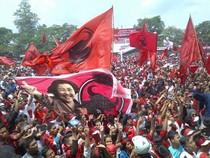 Petinggi PDIP Laporkan Hasil Pertemuan dengan Surya Paloh ke Mega?