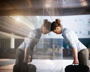 4 Cara Mengatasi Kekecewaan Ketika Lamaran Kerja Ditolak