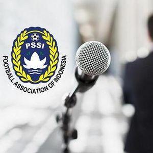 Menilai Komunikasi PSSI