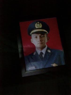 Dimas Tewas, Polisi: Pembinaan Senior STIP Terlalu Keras